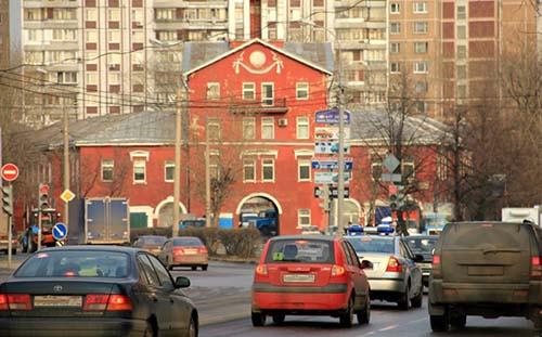 Feer-bah купить в Санкт-Петербурге на Avito — Объявления