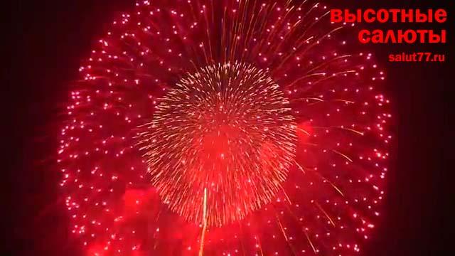 Развлечения, праздники в Череповце - БарахлаНет