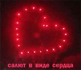 Часы детские электронные купить в Минске Гомель Могилев