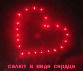 Пиротехника Санкт-Петербург, Купить фейерверки, петарды