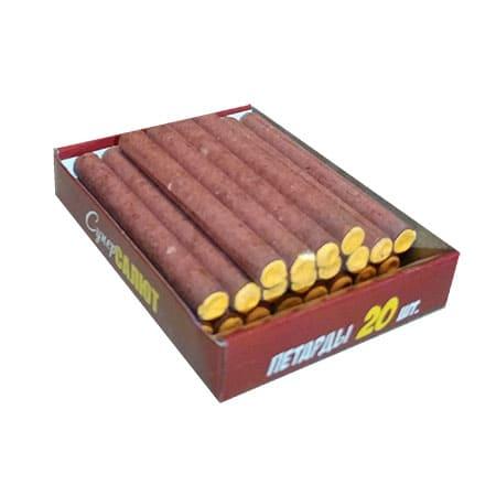 сигареты с петардами купить